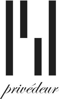 privédeur GmbH
