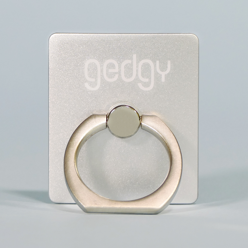 gedgy MO'STAND Handyring 10er-Set