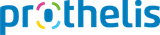 Prothelis AG
